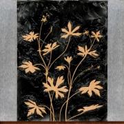 Wild Geranium #2
