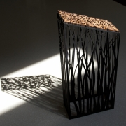 Flowerbox (model)