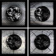 Paper Moon Series